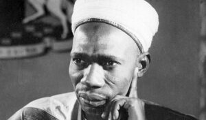 Read more about the article Prime Minister Tafawa Balewa's address to the nation on Independence day