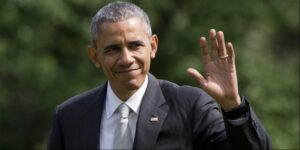 Read more about the article Barack Obama's Address at Knox College