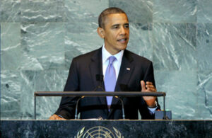 Read more about the article Barack Obama Addresses the 66th Session of the United Nations General Assembly