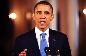 Read more about the article Barack Obama On the Affordable Care Act, 28 June 2012,