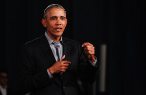 Read more about the article Barack Obama on the Economy and the Debt Limit, 29 June 2011